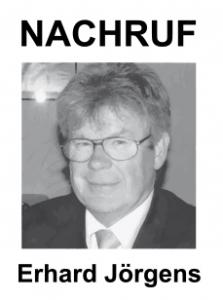 nachruf_erhard_joergens