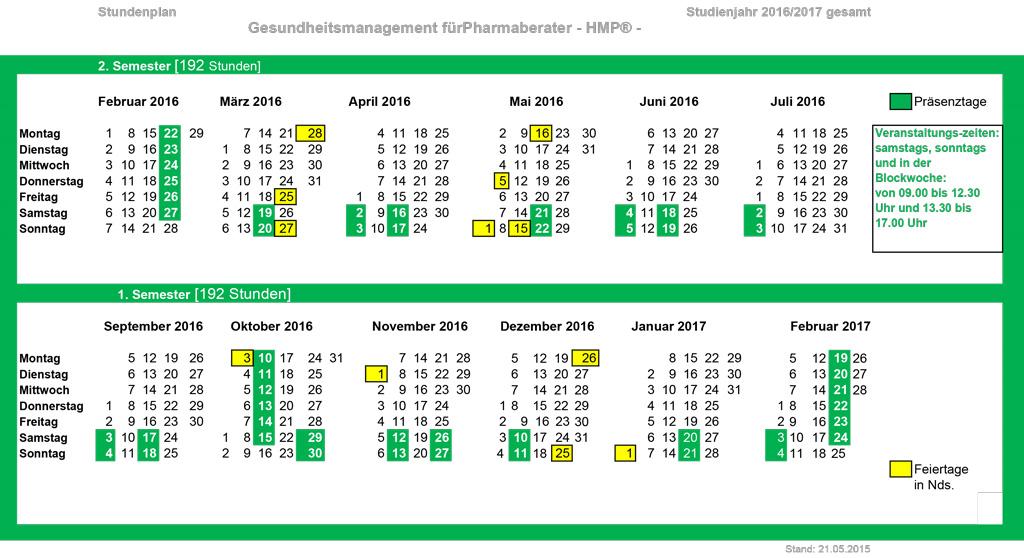 2016_2017_hmp_zeitplan_t